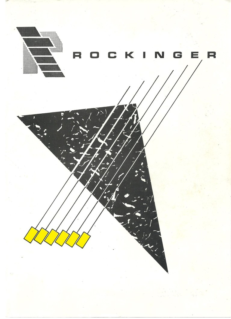01rockinger-86-1-titel.jpeg