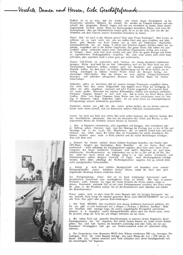 02rockinger-86-1_vorwort.jpg