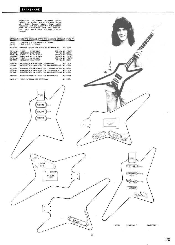 21rockinger-86_20-strar-shape.jpg