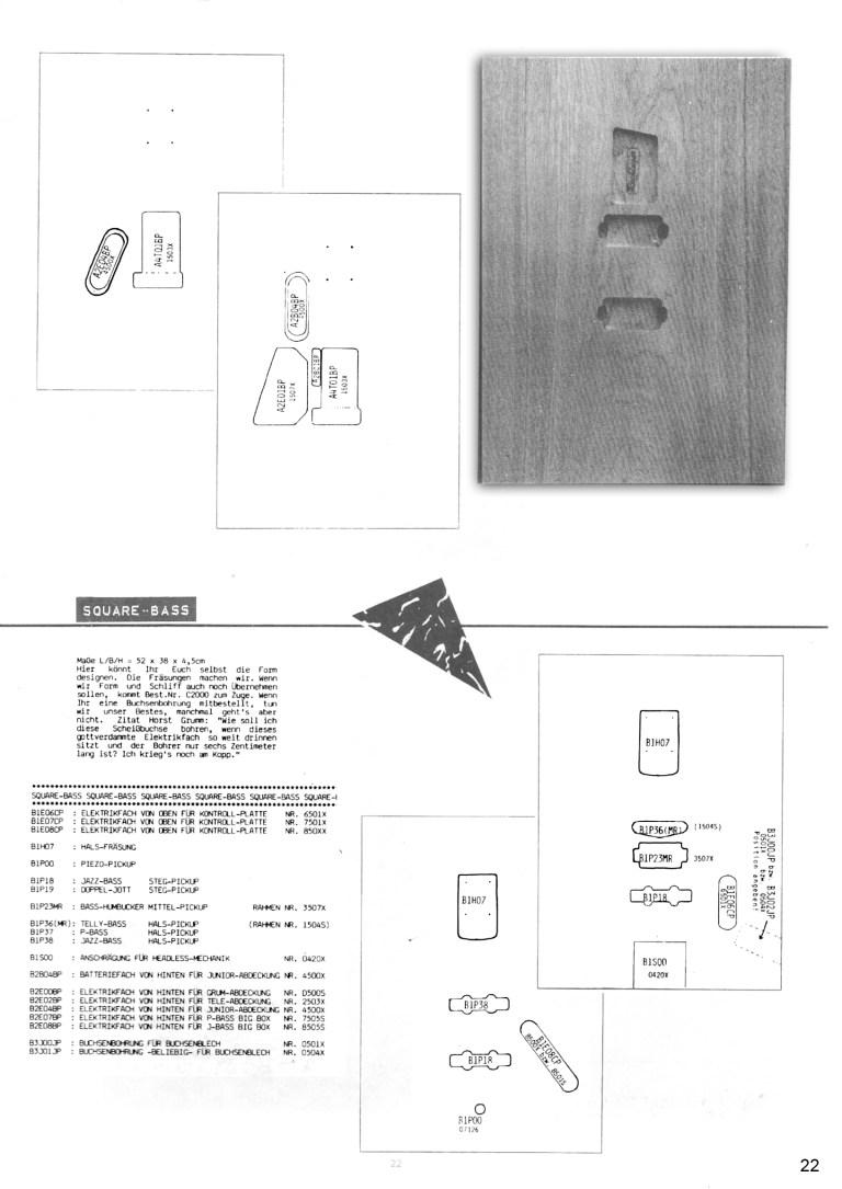 23rockinger-86_22-square-bass-1-1.jpg