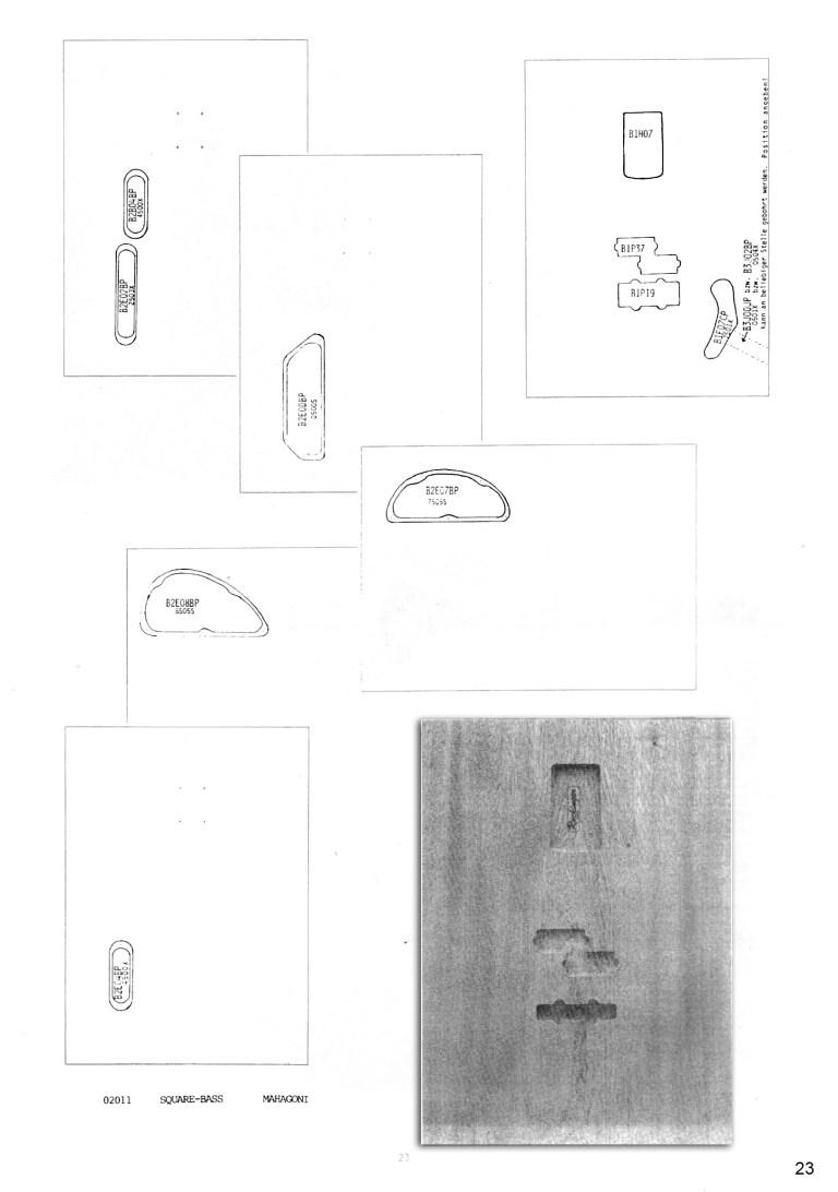 24rockinger-86_23-square-bass-1.jpg