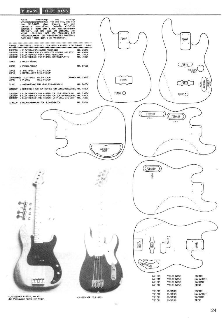 25rockinger-86_24-p-tele-bass-1.jpg