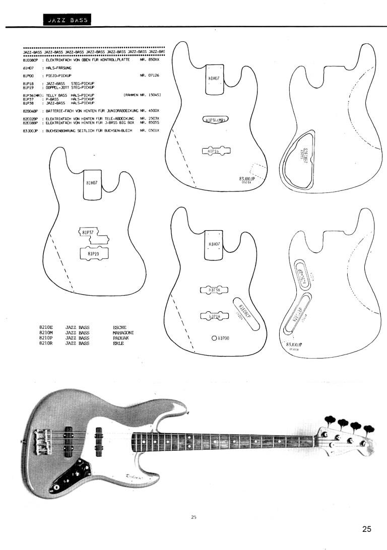 26rockinger-86_25-jazz-bass-1.jpg