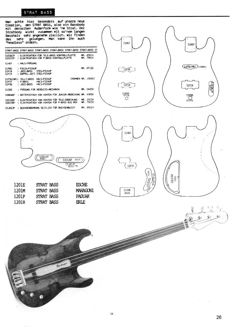 27rockinger-86_26-strat-bass-2.jpg