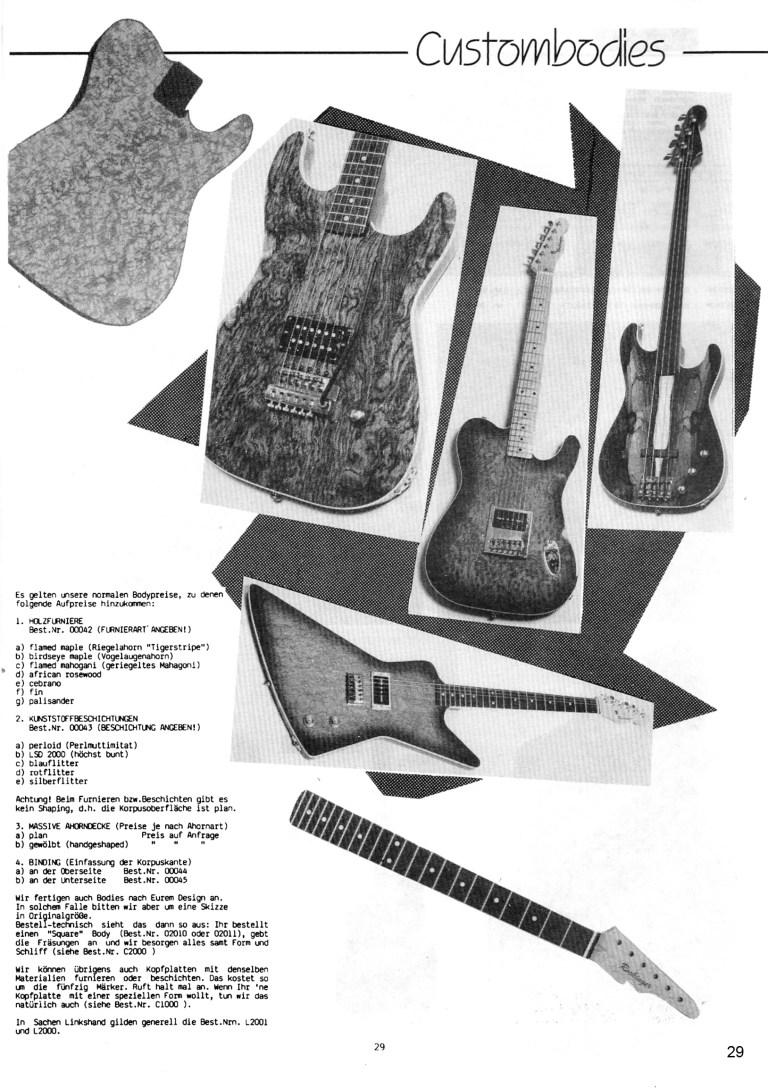 30rockinger-86_29-custom-bodies-1.jpg