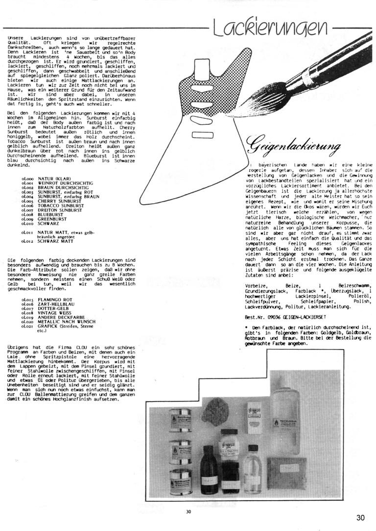 31rockinger-86_30-lack-1.jpg