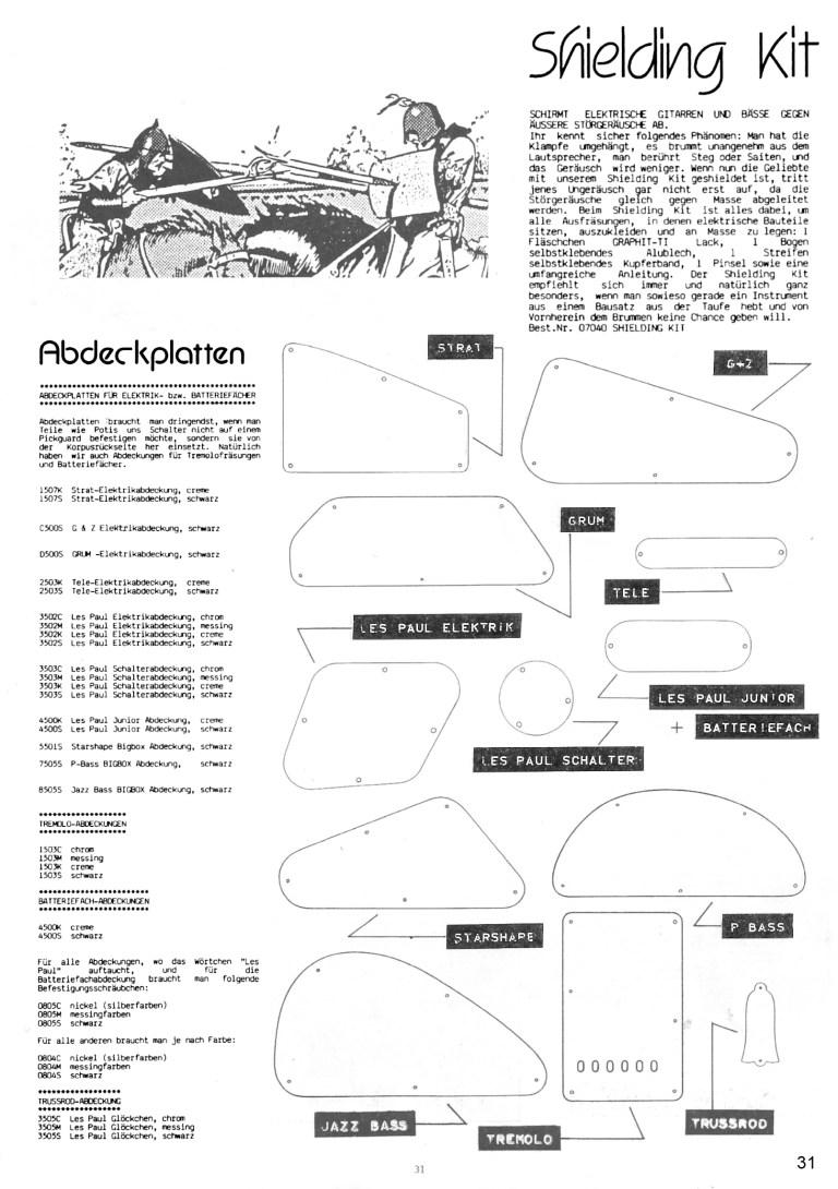 32rockinger-86_31-shielding-abdeck.jpg