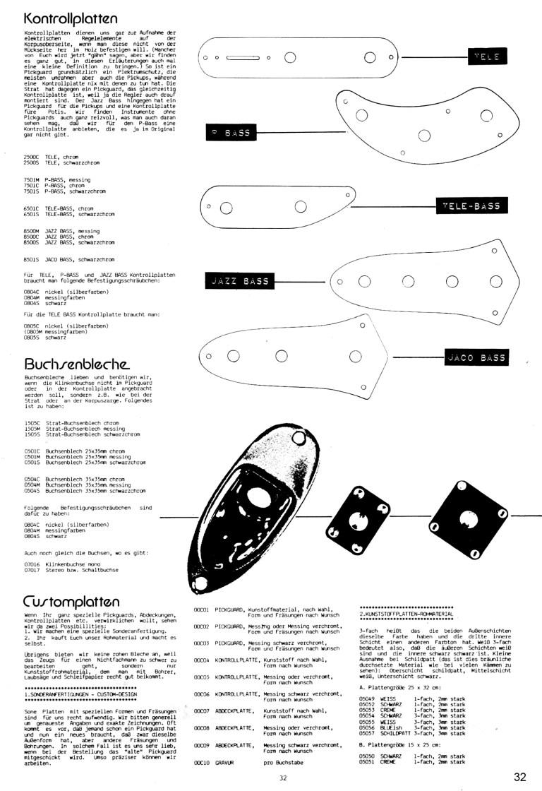 33rockinger-86_32-kontroll-bleche.jpg