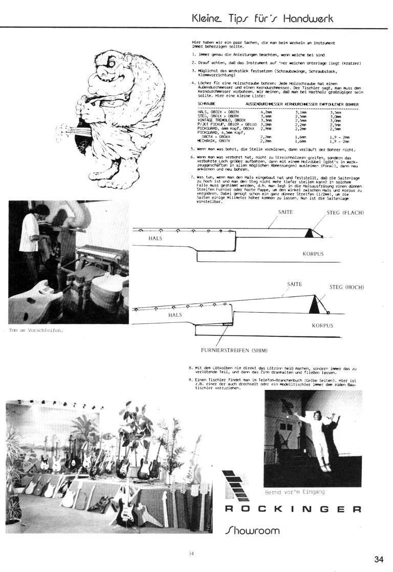 36rockinger-86_34-tips.jpg