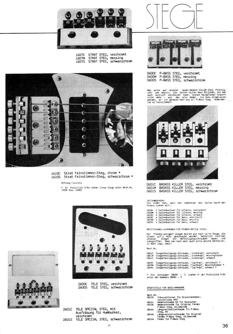 38rockinger-86_36-stege.jpg