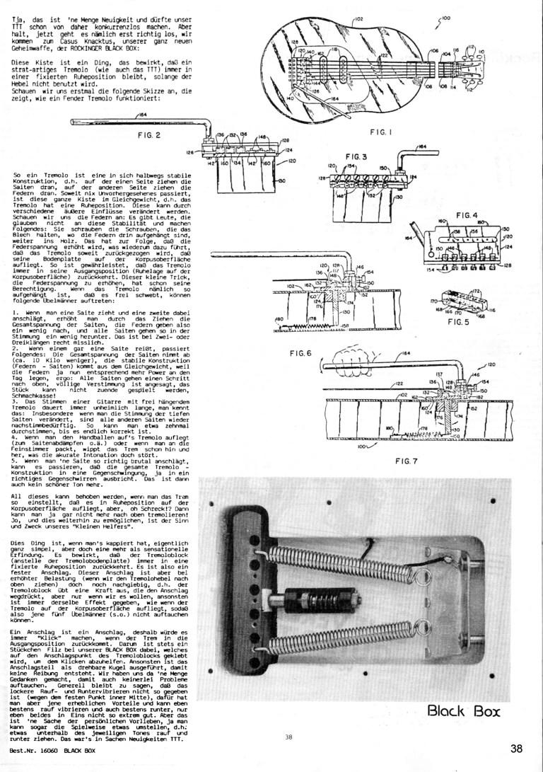 40rockinger-86_38-ttt-black-box.jpg