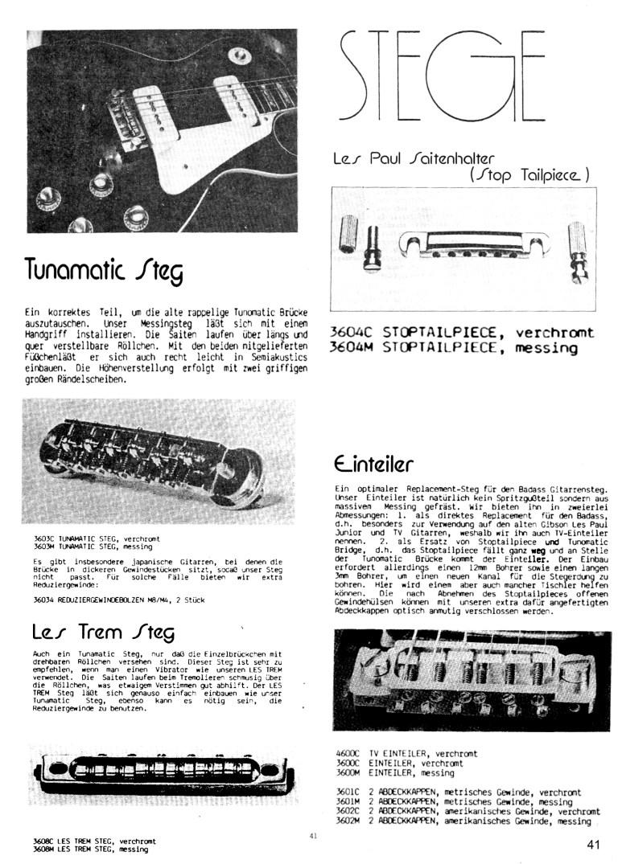 43rockinger-86_41-guitar-stege.jpg