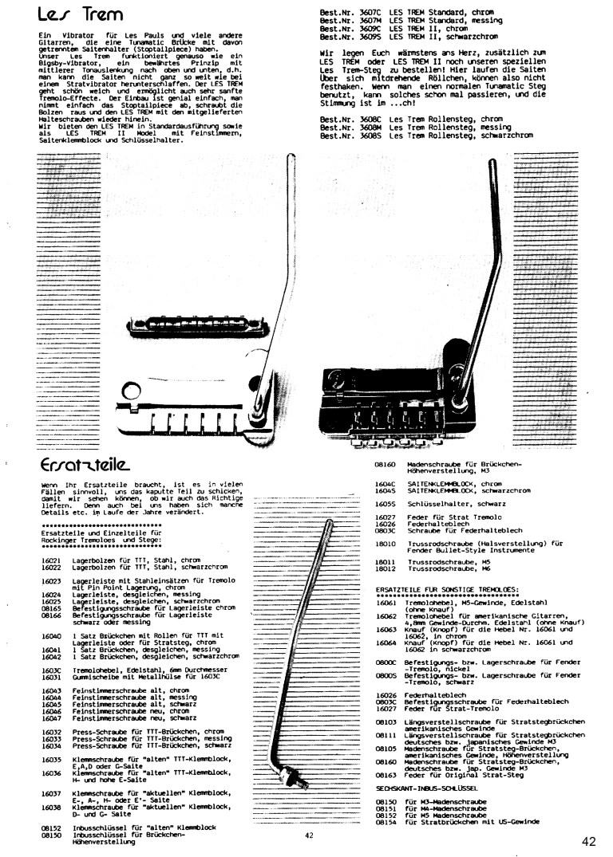 44rockinger-86_42-les-trem-ersatzteile.jpg