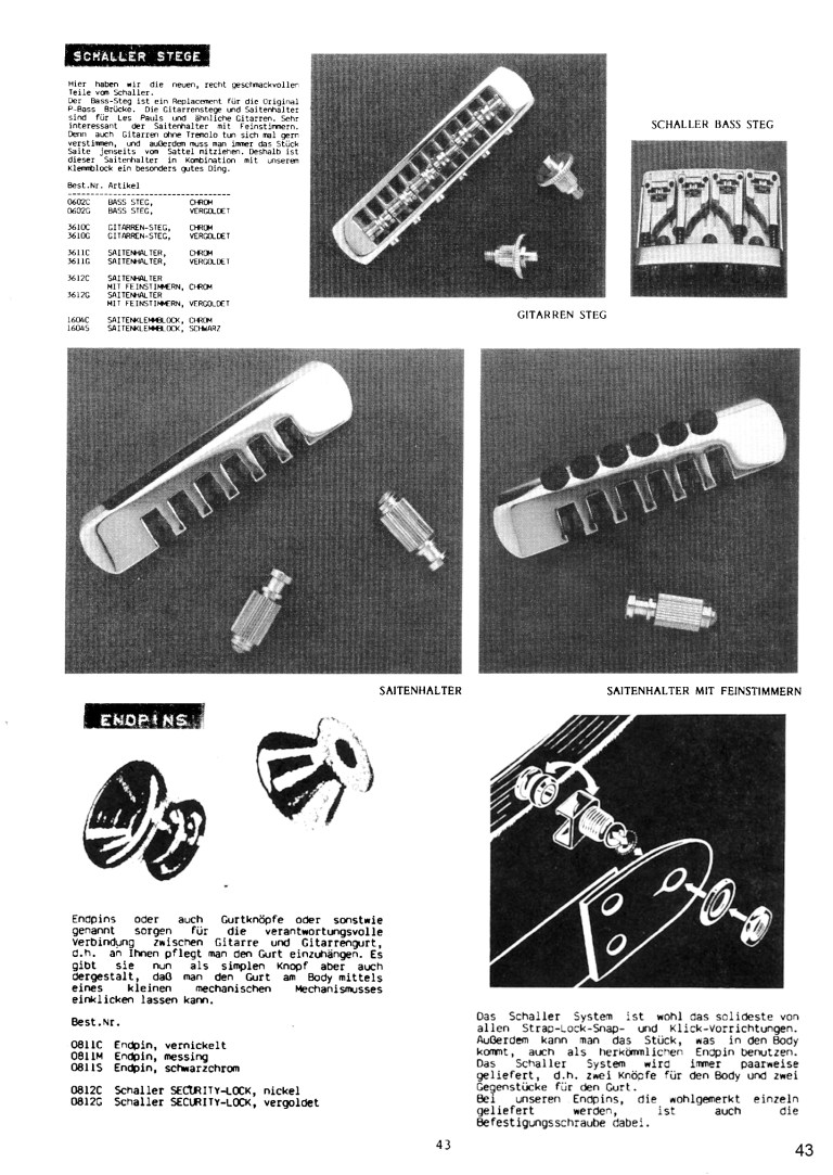45rockinger-86_43-schaller-stege.jpg