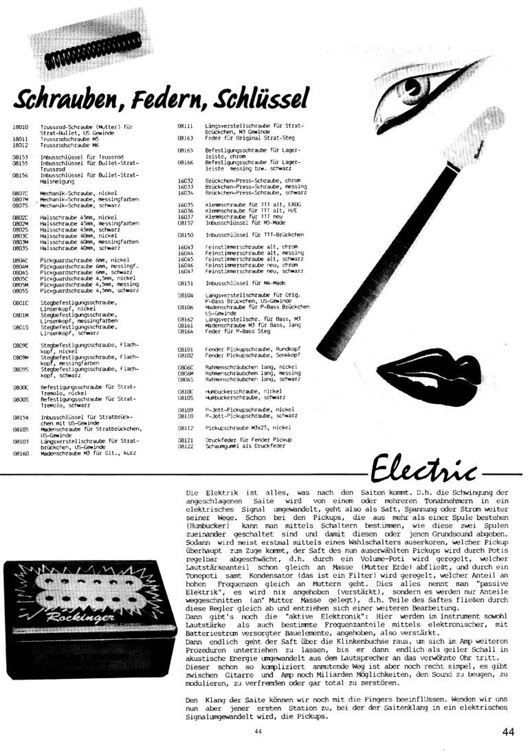 46rockinger-86_44-schrauben-electric.jpg