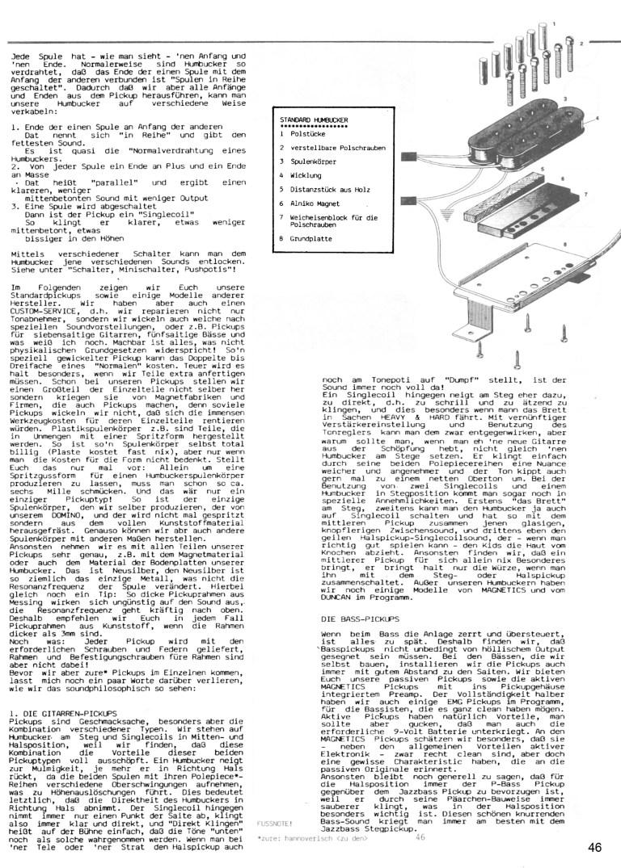 48rockinger-86_46-elt-pus.jpg