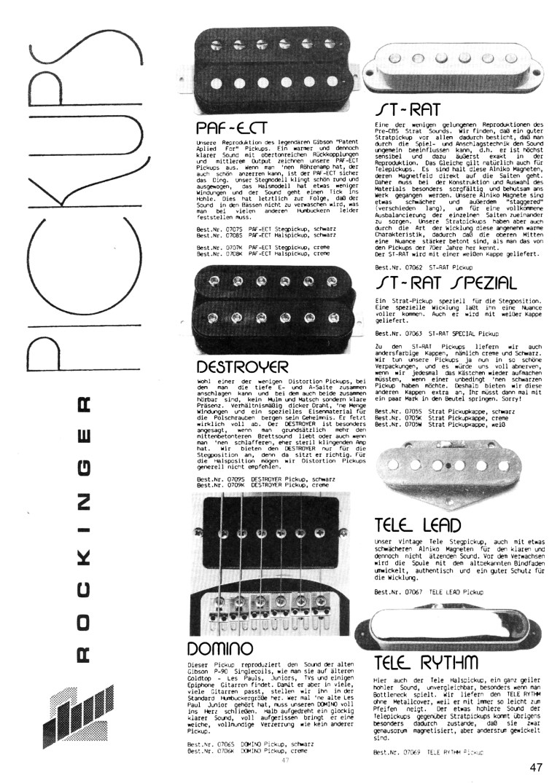49rockinger-86_47-guitar-pickups.jpg