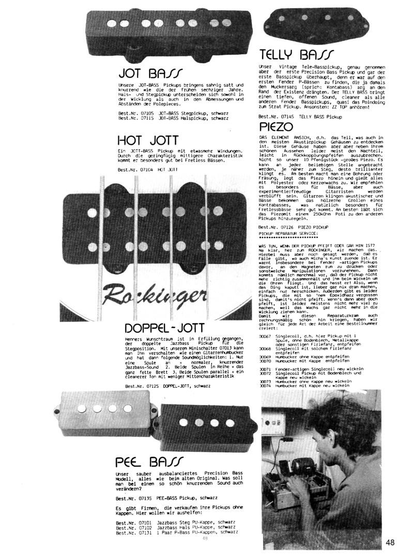50rockinger-86_48-bass-pus.jpg