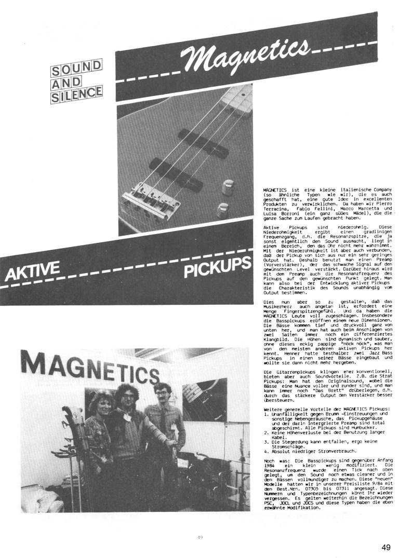51rockinger-86_49-magnetics-1.jpg