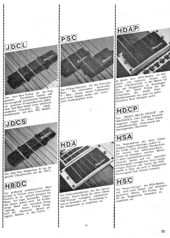 52rockinger-86_50-magnetics-2.jpg