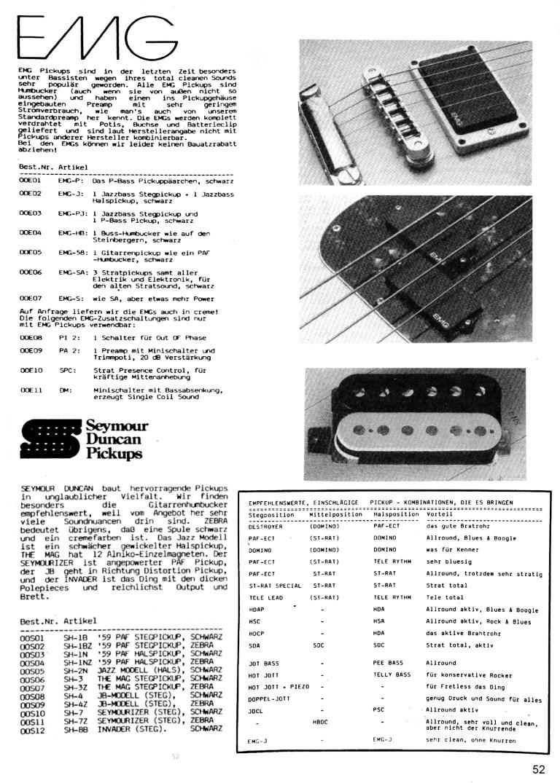 54rockinger-86_52-emg-duncan.jpg