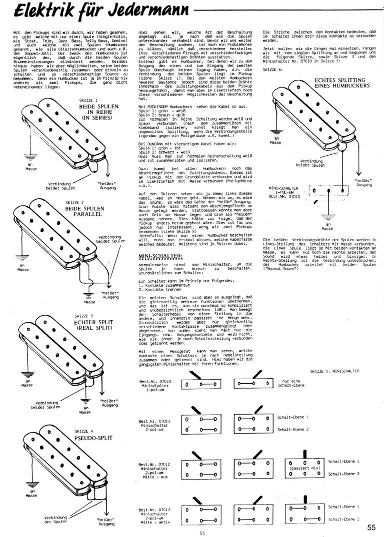 57rockinger-86_55-elt-f-jm-split.jpg