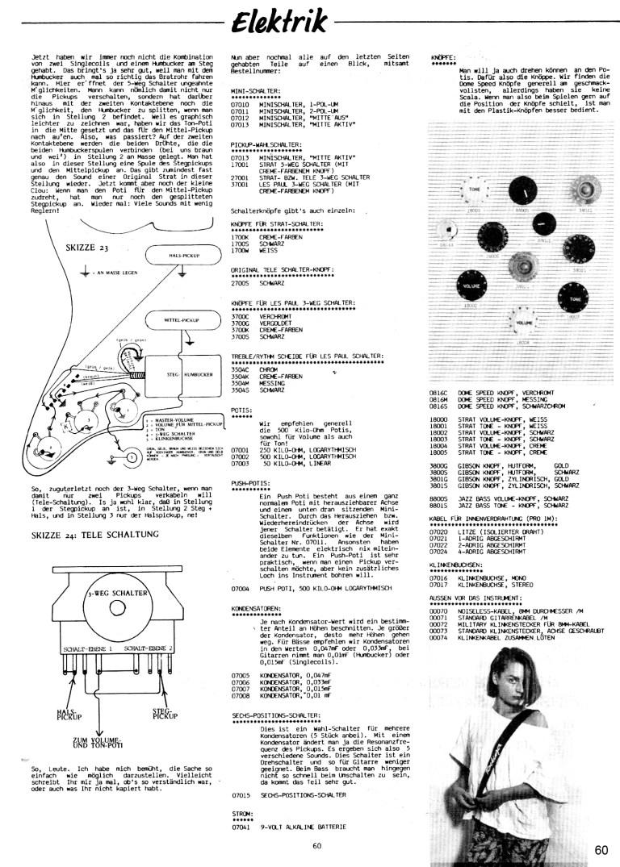 62rockinger-86_60-elt-f-jm-strat.jpg