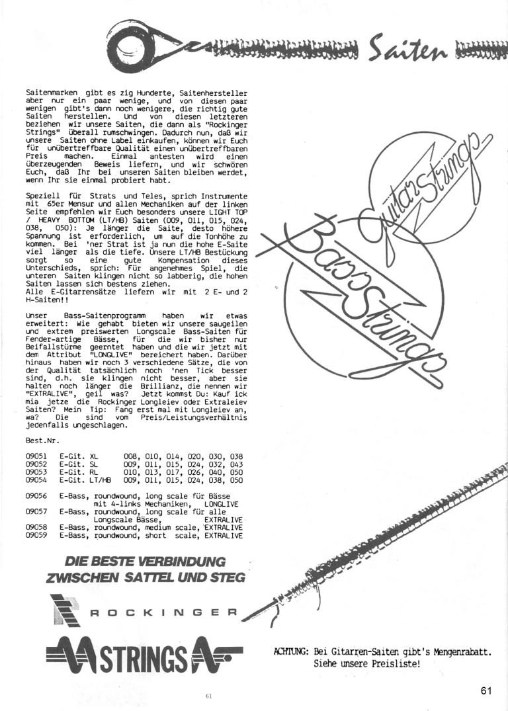 63rockinger-86_61-strings.jpg