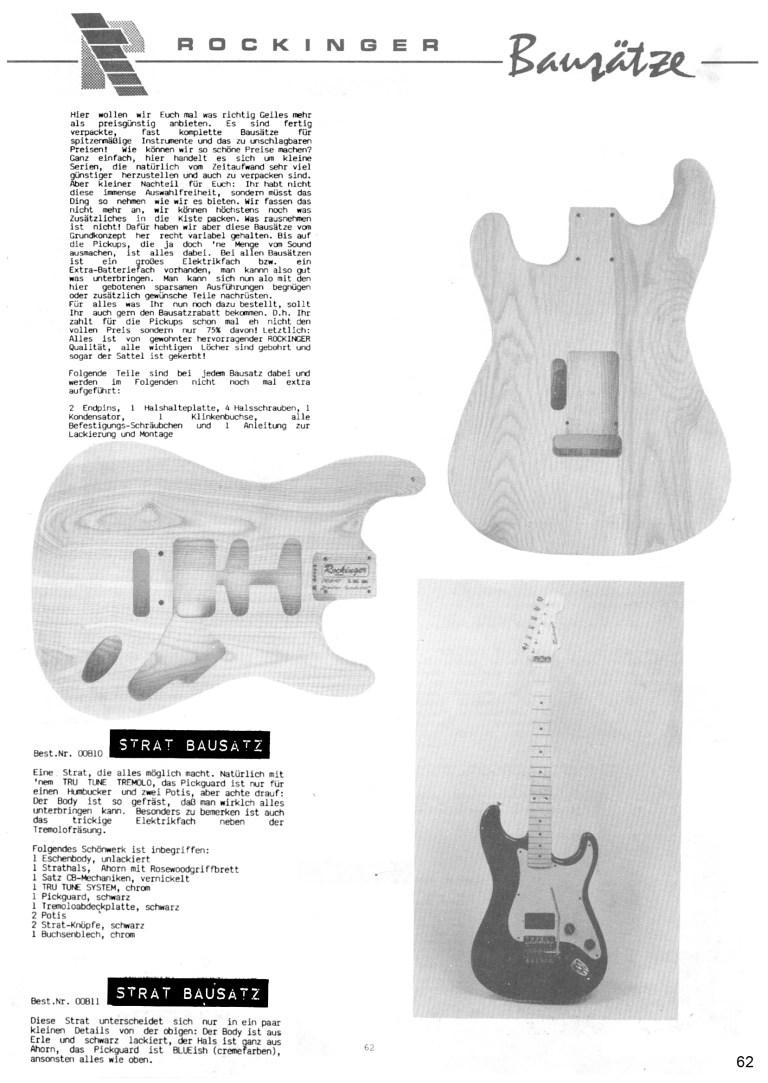 64rockinger-86_62-strat-kit.jpg