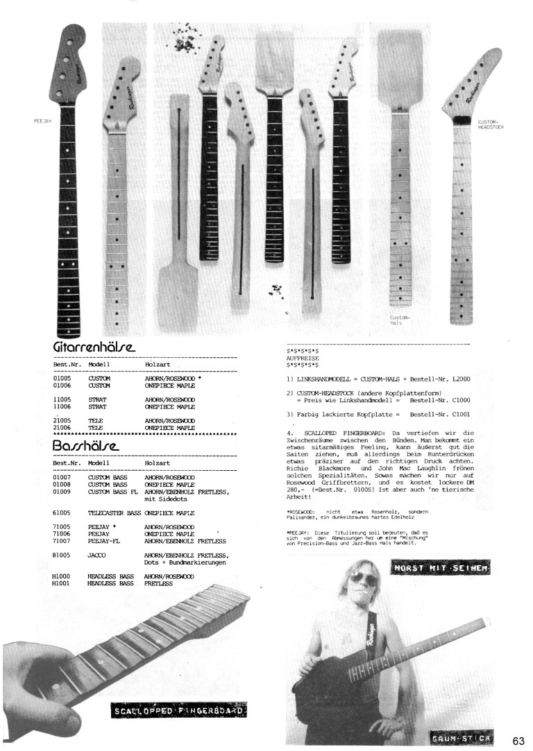 65rockinger-86_63-necks.jpg