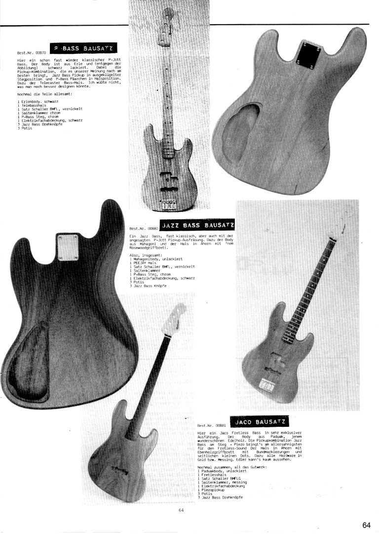 66rockinger-86_64-bass-kits.jpg