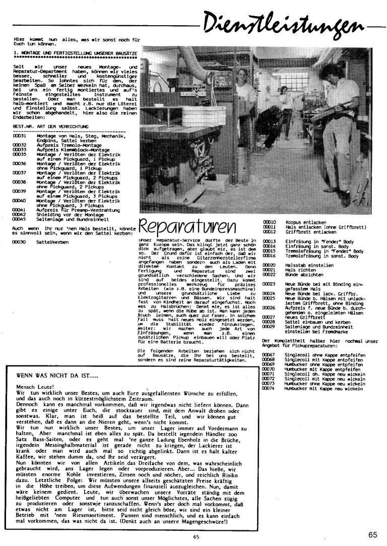 67rockinger-86_65-dienste.jpg