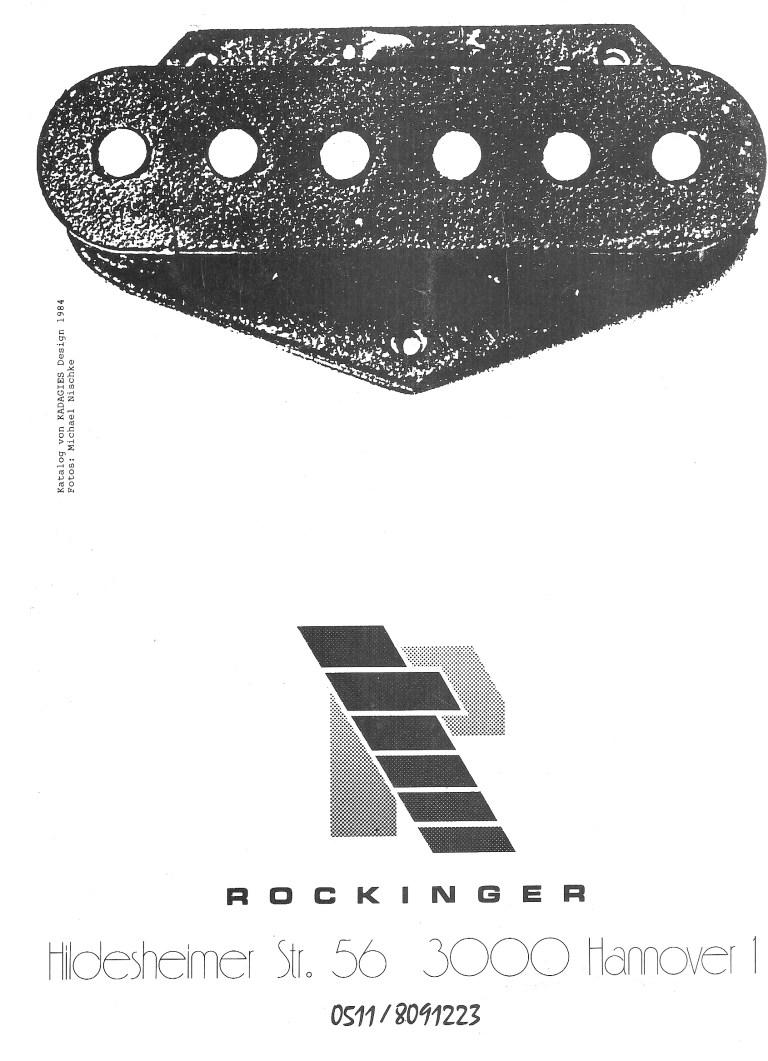 73rockinger-86_71-rc3bccken.jpg