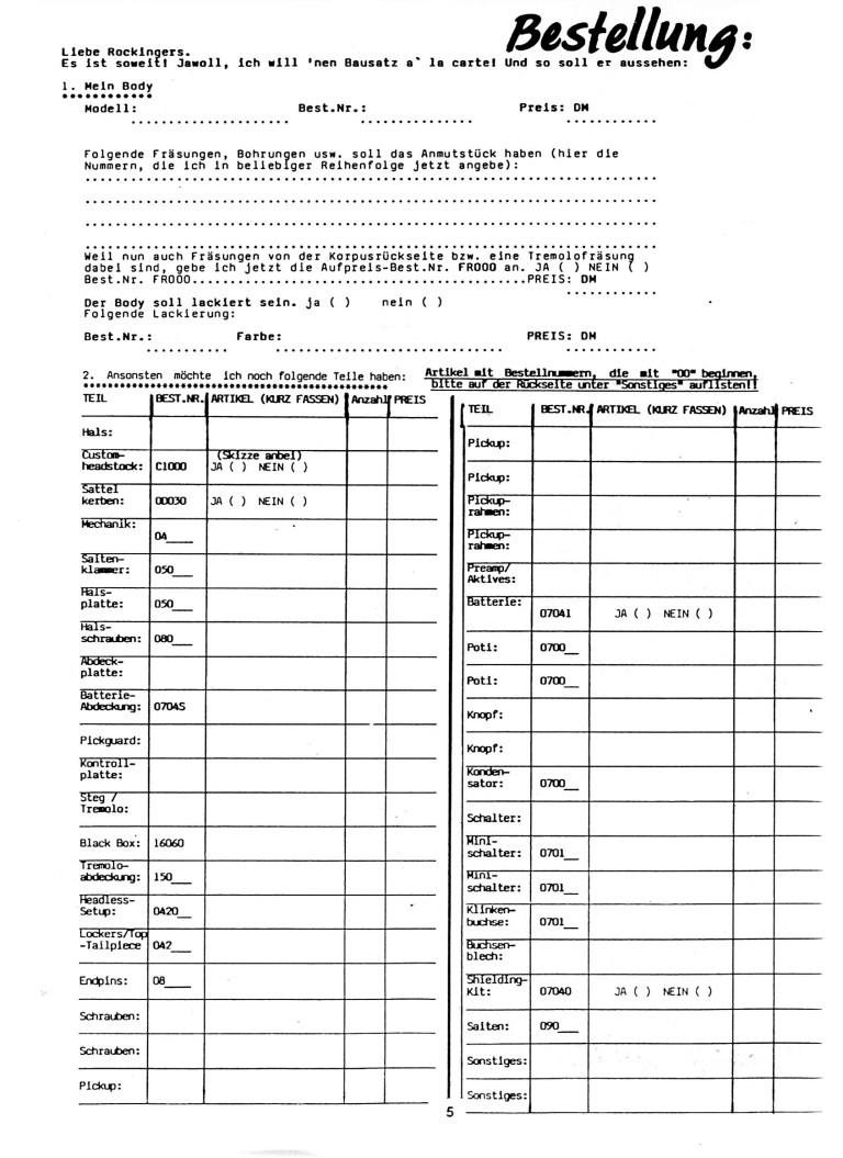 07-0-89-KAT-5-Bestell.jpg
