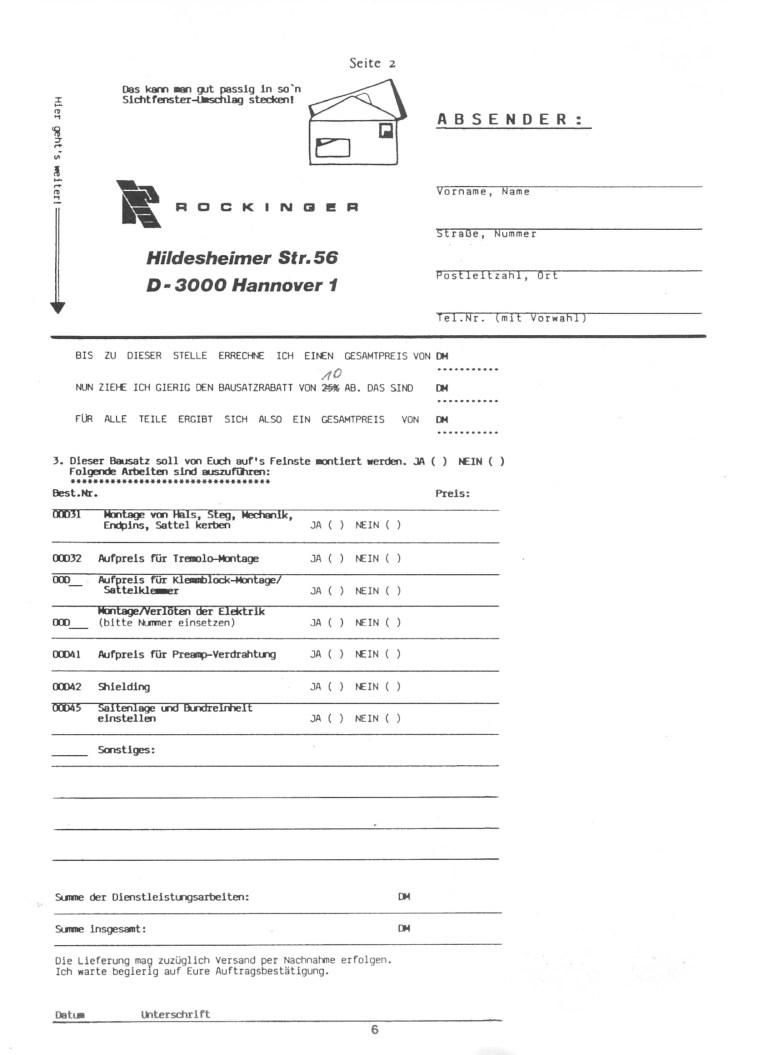 08-0-89-KAT-6-Bestell.jpg