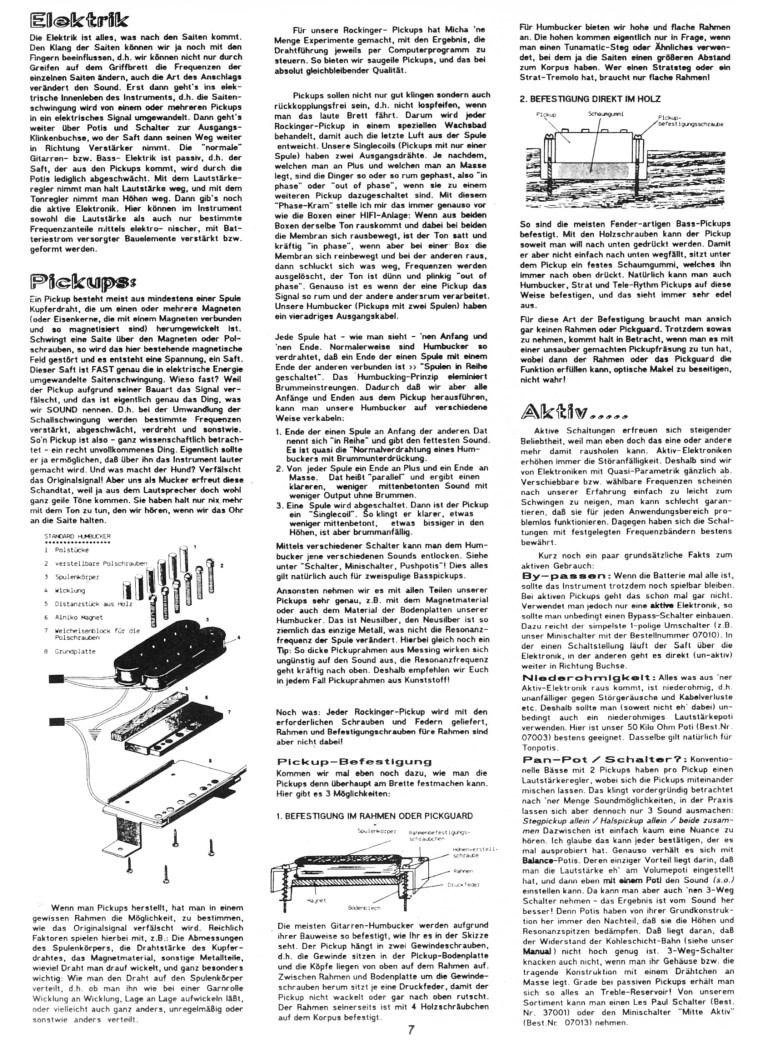 09-0-89-KAT-7-Elektrik.jpg