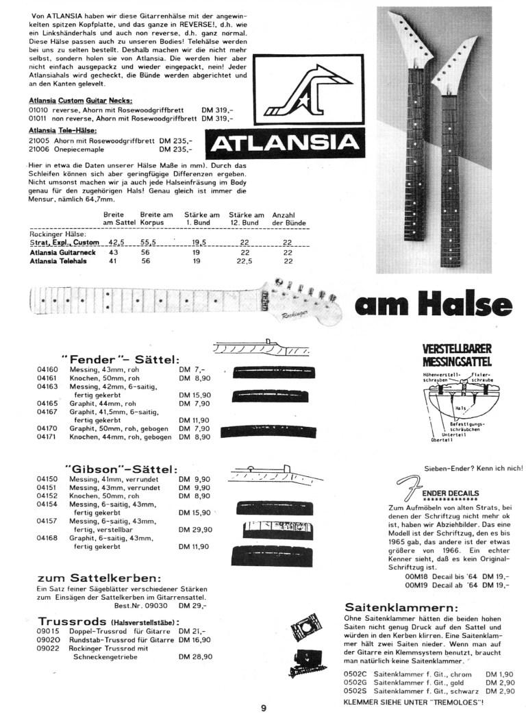 11-0-89-KAT-9-Atlansia.jpg