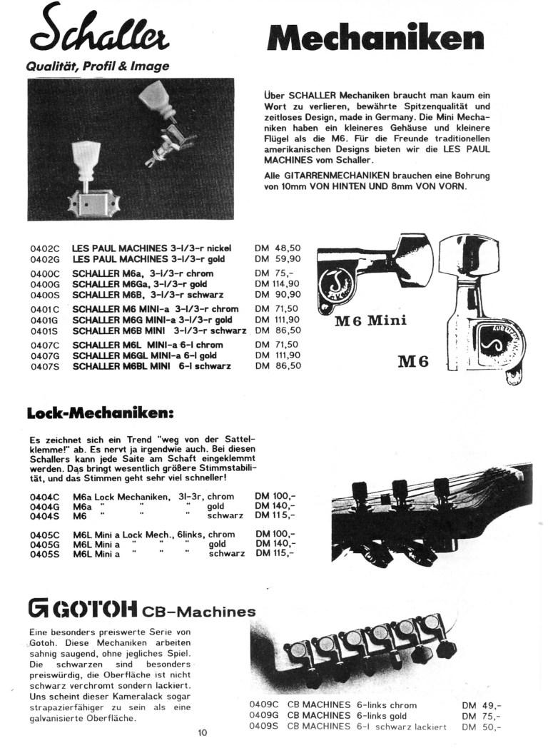 12-0-89-KAT-10-Tuners.jpg