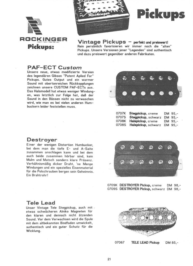 23-0-89-KAT-21-Git-Pickups.jpg