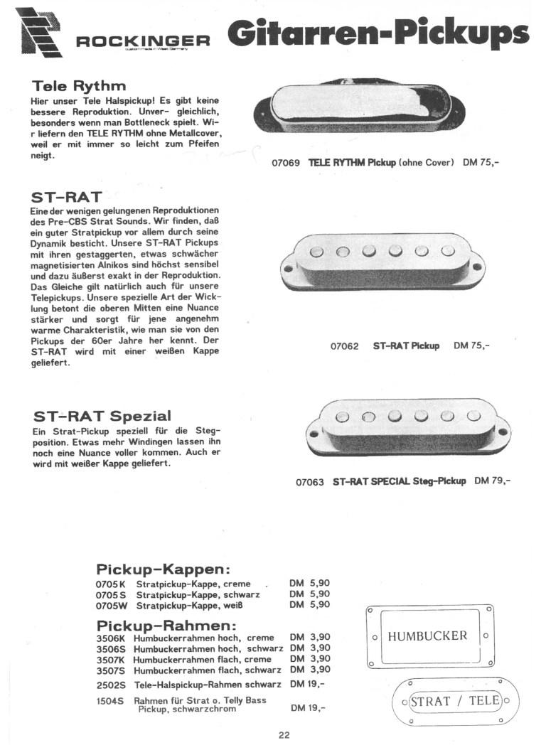 24-0-89-KAT-22-Single-Coils.jpg