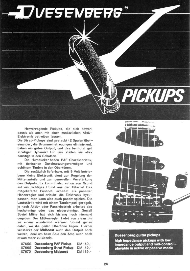 28-0-89-KAT-26-Duesen-PUs.jpg