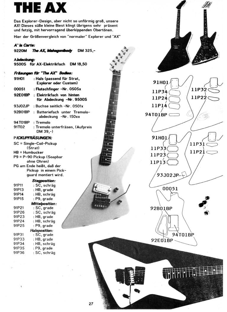 29-0-89-KAT-27-The-Ax.jpg