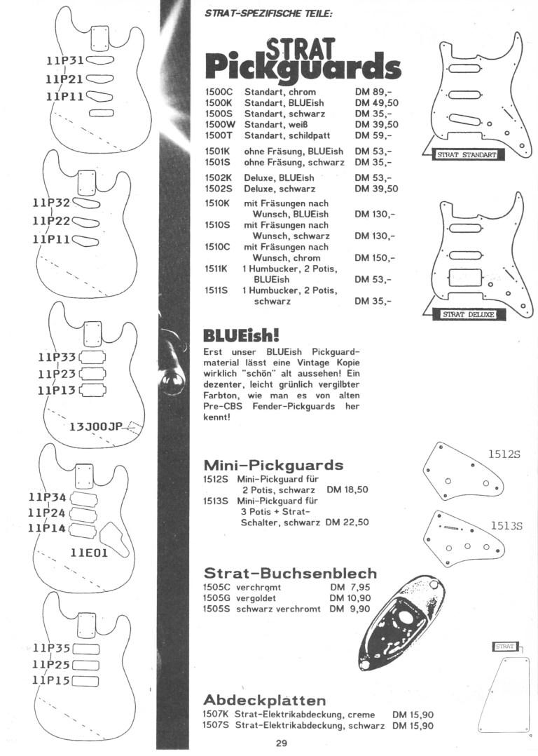 31-0-89-KAT-29-Strat-PGs.jpg