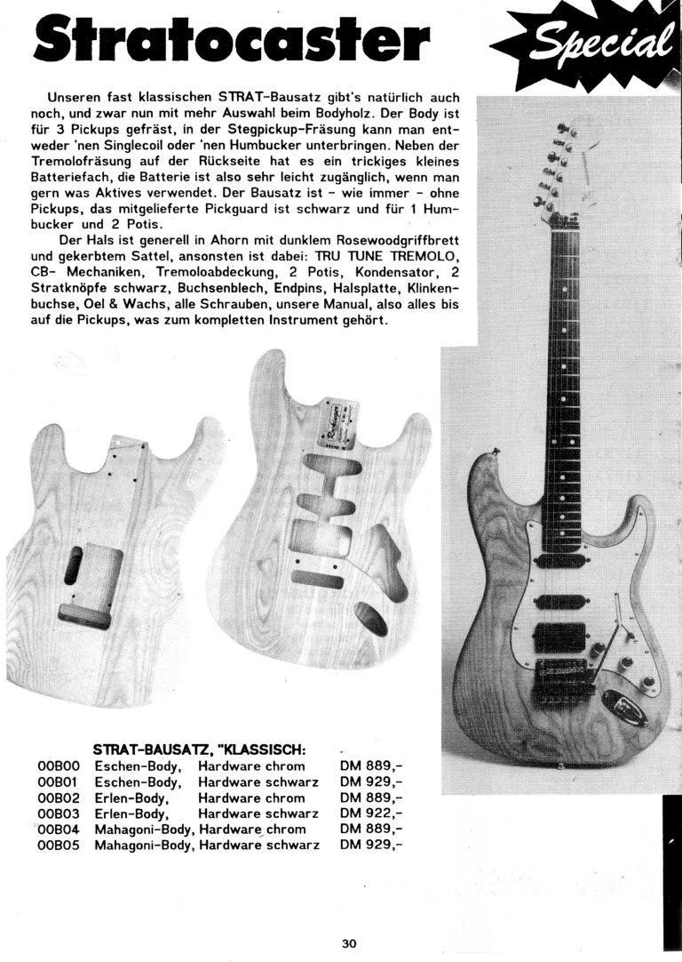 32-0-89-KAT-30-Strat-Spezial.jpg