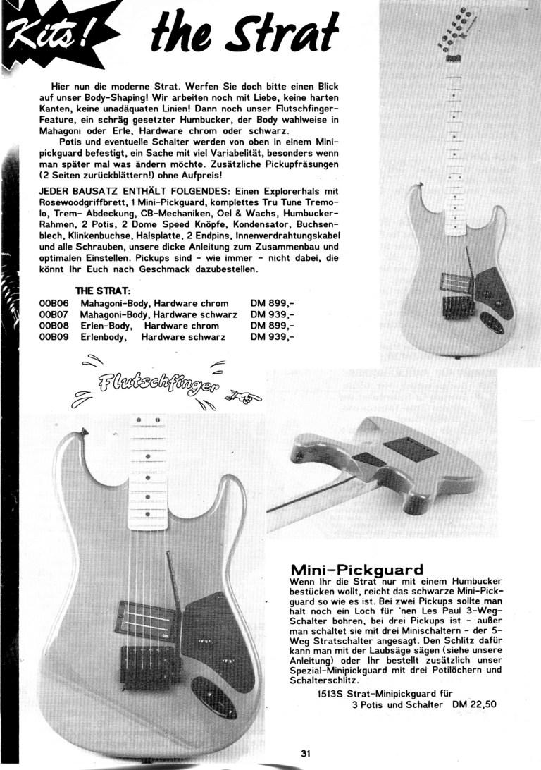 33-0-89-KAT-31-The-Strat-Kit.jpg