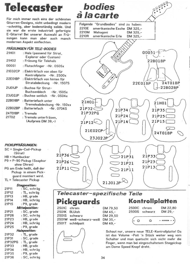 36-0-89-KAT-34-Tele.jpg