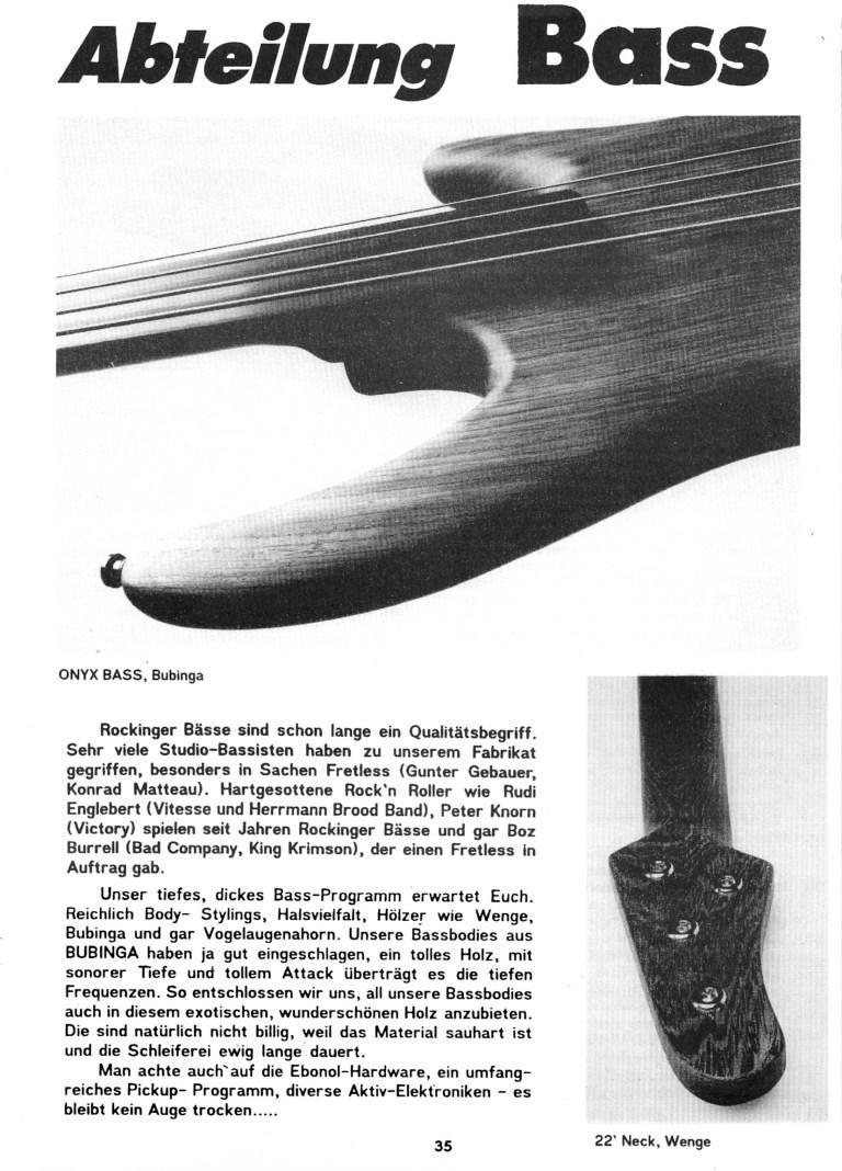 37-0-89-KAT-35-Abt.-Bass.jpg