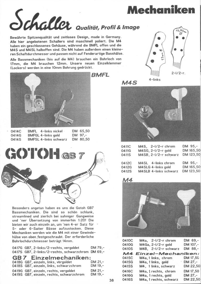 40-0-89-KAT-38-Schaller-Mech.jpg