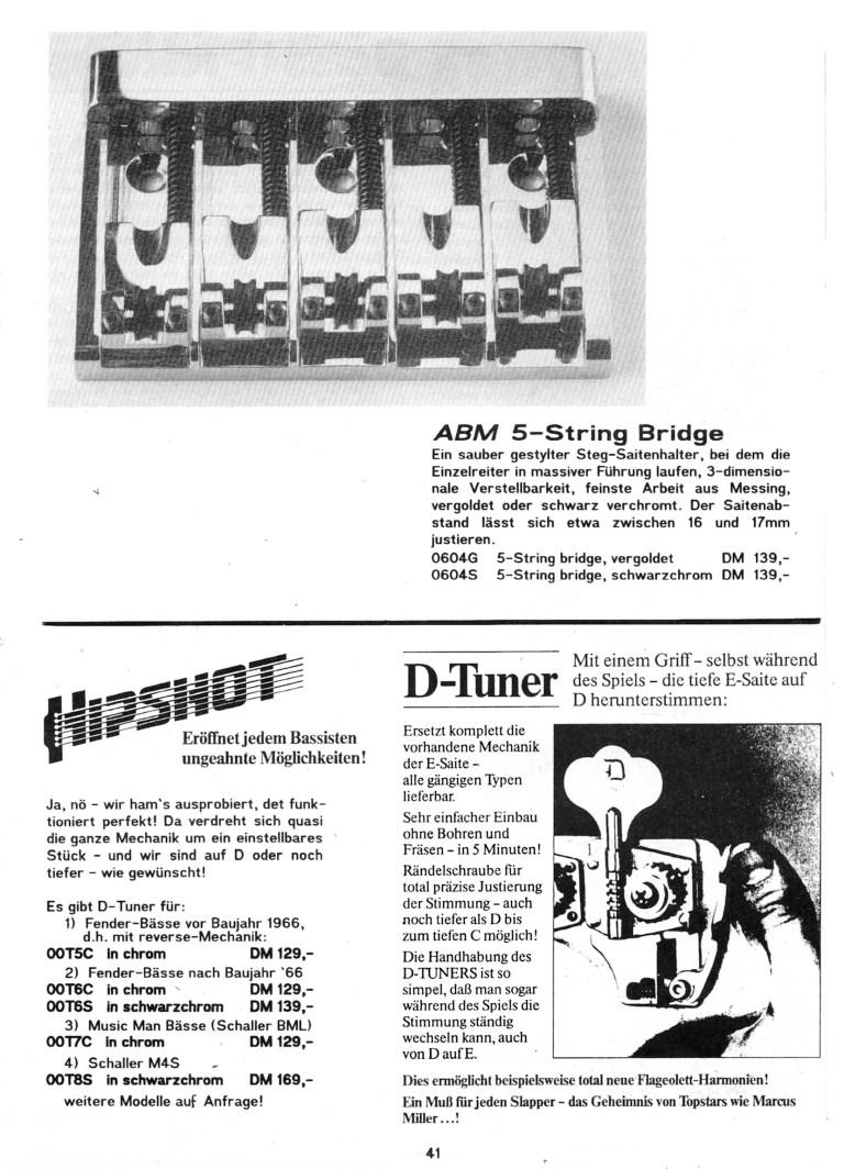 44-0-89-KAT-41-ABM-Hipshot.jpg