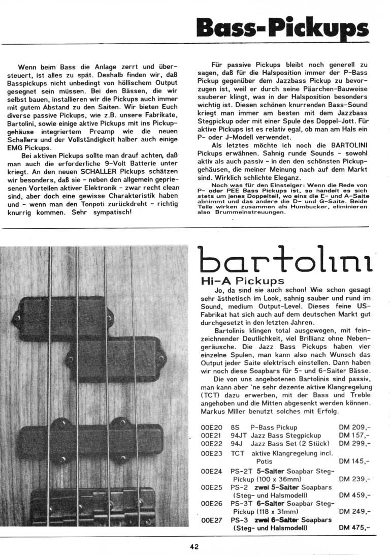 45-0-89-KAT-42-Bass-Pus-Bartolini.jpg